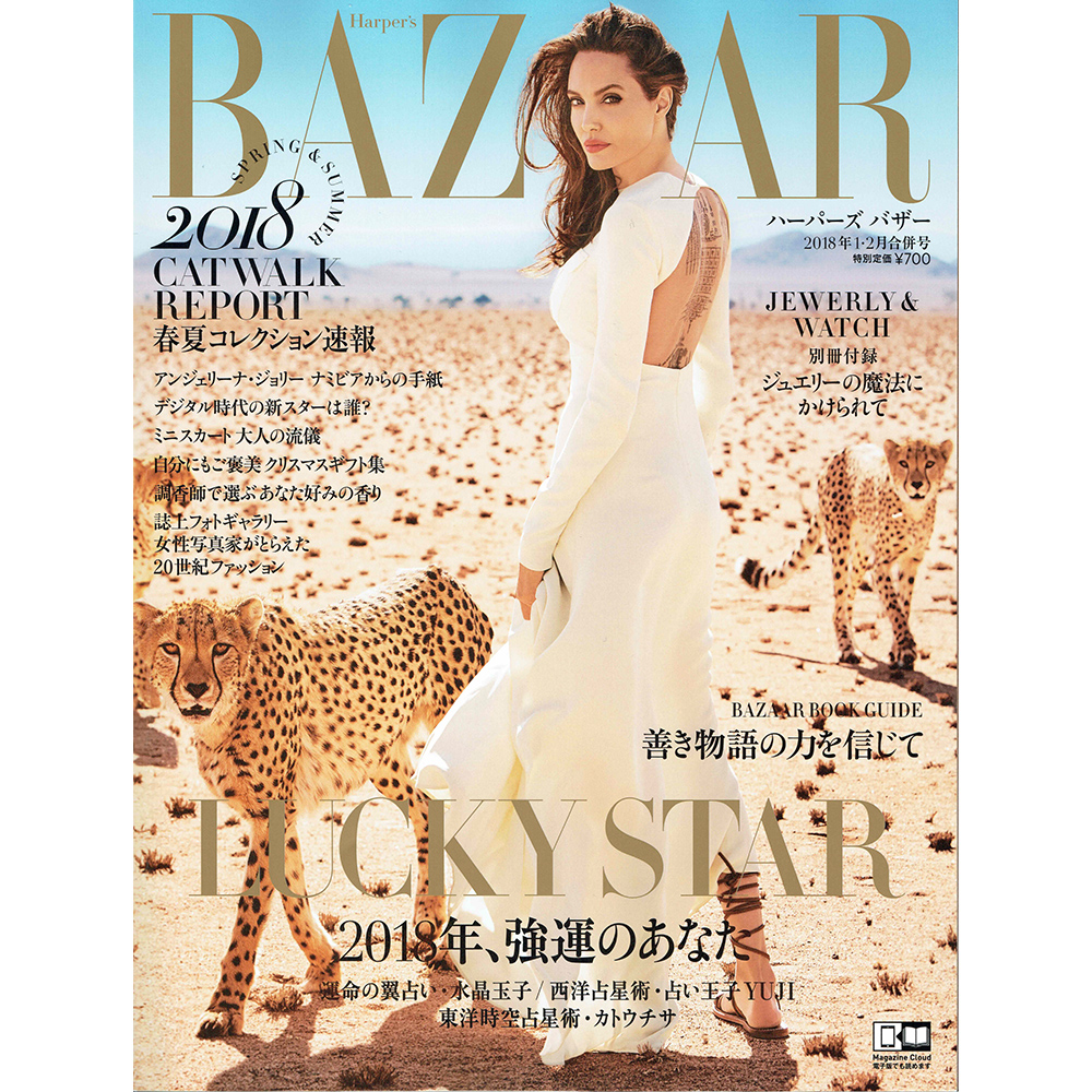 201801-02_bazaar_hyoshi