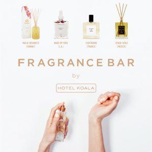 fragrancebar_icon