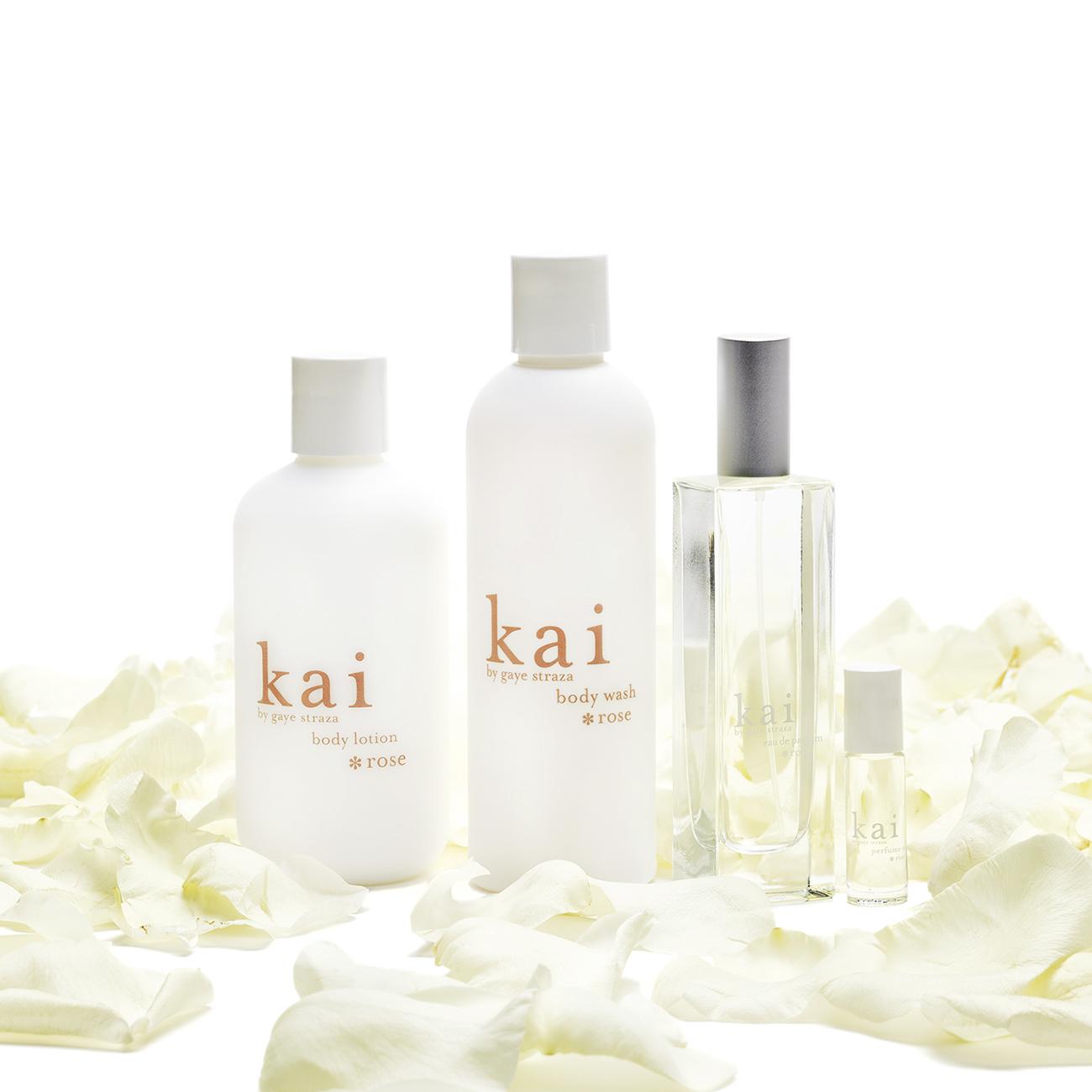 kai_rose_online